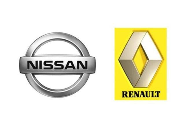 Renault-Nissan to invest
