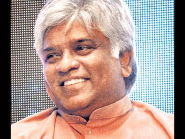 Arjuna Ranatunga,Indian Premier League,BCCI
