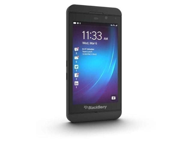 The-BlackBerry-Z10-features-a-high-performing-camera-but-no-Instagram-app-Photo-AFP