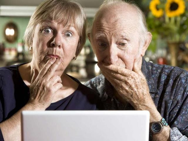 Researchers-say-that-Facebook-could-help-boost-cognitive-function-among-seniors-Photo-AFP-Creatista-shutterstock-com