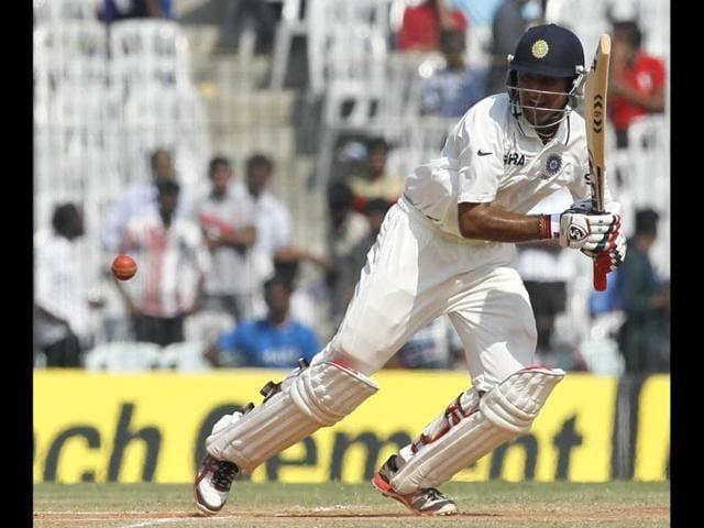 Indian-batsman-Cheteshwar-Pujara-bats-during-second-day-of--Test-cricket-match-between-India-vs-Australia-at-MA-Chidambaram-Stadium-in-Chennai-HT-Photo-Santosh-Harhare