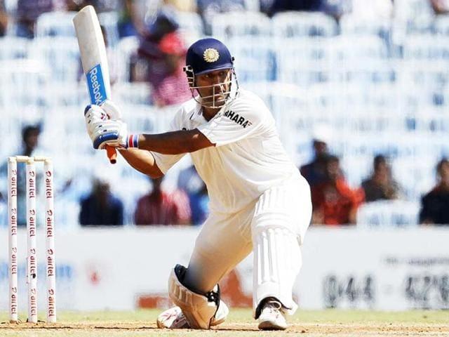 ICC,Cricket,MS Dhoni