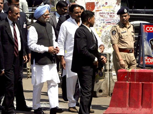 Manmohan Singh,indians killing,french troops