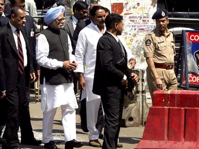 karnataka assembly elections,Manmohan Singh,Karnataka