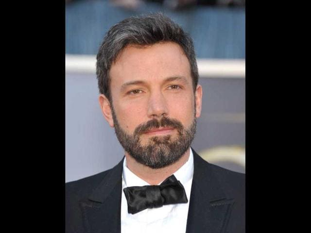 Actor-and-director-Ben-Affleck-s-film-Argo-won-the-Oscar-for-Best-Picture-AP