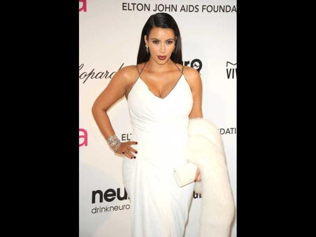 Kim Kardashian,Khloe Kardashian,Kourtney Kardashian