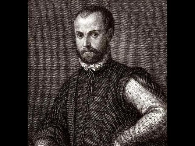 Niccolo-Machiavelli-Photo-Courtesy-Wikipedia