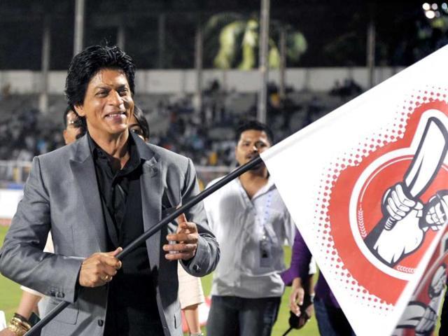 Shah Rukh Khan,Rohit Shetty,Chennai Express