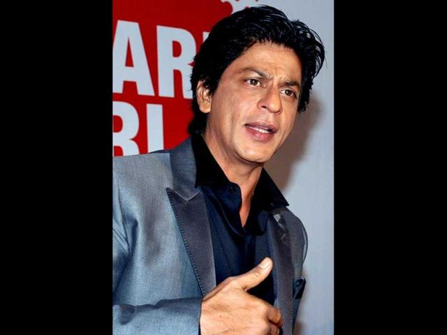 Shah Rukh Khan to prevent Akshay's OUATIM 2 promotion at IPL?