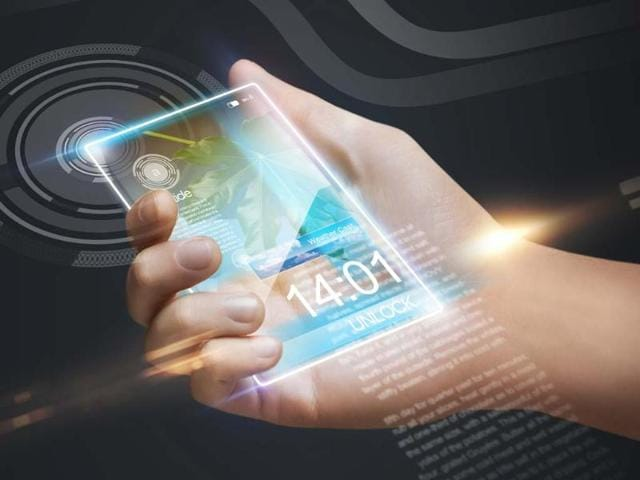 Revenues-from-mobile-data-are-about-to-surpass-those-for-voice-calls-The-move-to-data-could-bring-a-range-of-revolutionary-benefits-to-consumers-the-world-over-as-connected-devices-improve-the-quality-of-cities-of-education-and-of-healthcare-Photo-AFP-lev-dolgachov-shutterstock-com