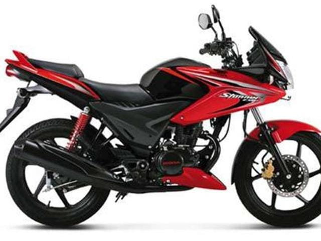 Honda-s-CBF-Stunner-loses-fuel-injection