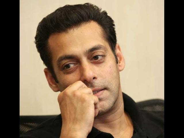 Salman Khan,Sessions Court,hit-and-run