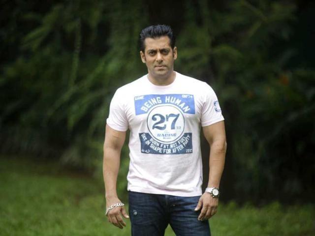 Salman Khan,sea-facing,cottages