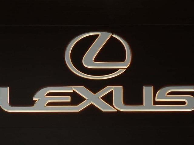 Lexus,Mazda,Volkswagen