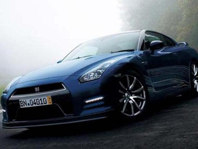 Nissan-GT-R-Nismo-confirmed