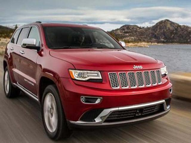 Jeep-Grand-Cherokee-review-test-drive