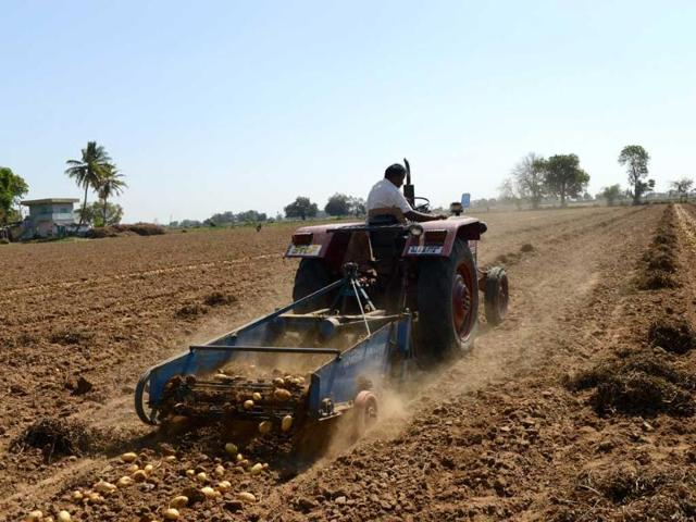 Sangrur,threshing machines,IPC