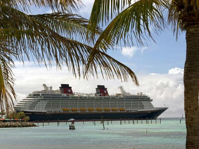 The-Disney-Fantasy-was-named-the-best-overall-large-ship-in-the-world-by-readers-of-Cruise-Critic-Photo-AFP-Disney-Fantasay