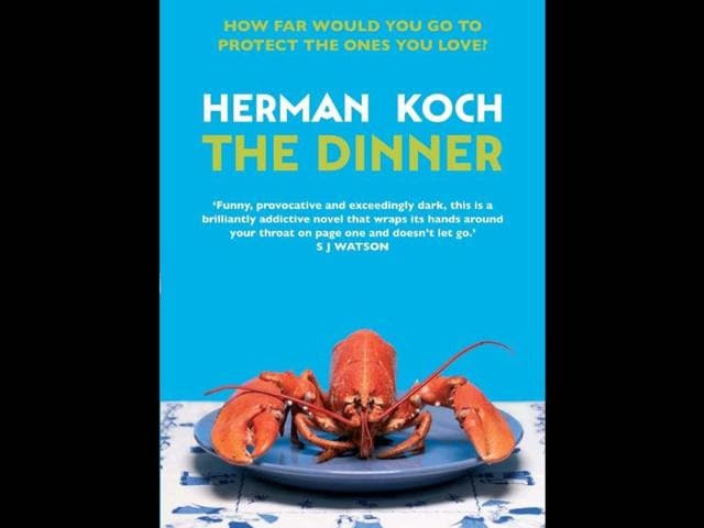 The-Dinner-by-Herman-Koch