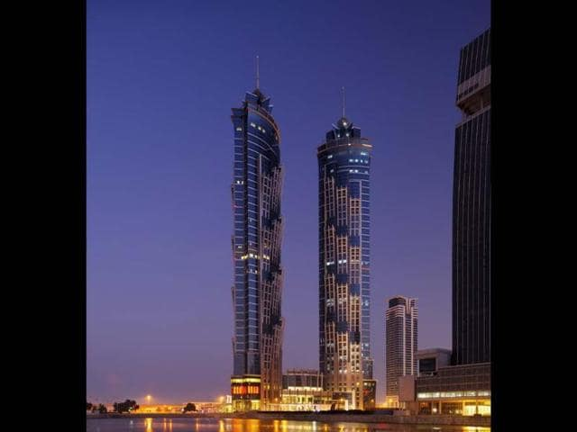 JW-Marriott-Marquis-Dubai-Photo-AFP