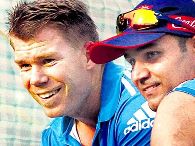 Virender-Sehwag-may-be-playing-a-part-in-plotting-David-Warner-s-downfall-but-come-IPL-the-two-will-share-the-dressing-room-Getty-Images