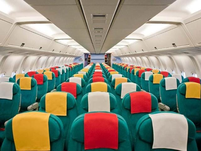 Uncomfortable-seats-and-limited-legroom-are-the-top-complaints-among-TripAdvisor-respondents-when-it-comes-to-air-travel-Photo-AFP-Herbert-Kratky-shutterstock-com