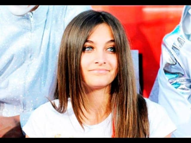 Paris-Jackson-Photo-Courtesy-ANI