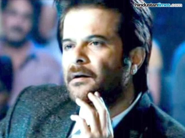 anil kapoor,24,casting woes