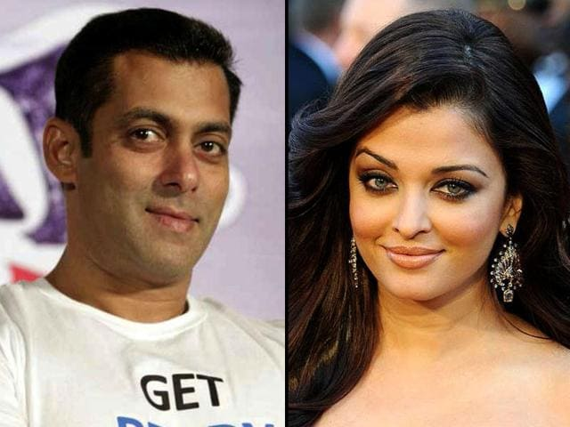 Salman Khan may never share screen with these celebs