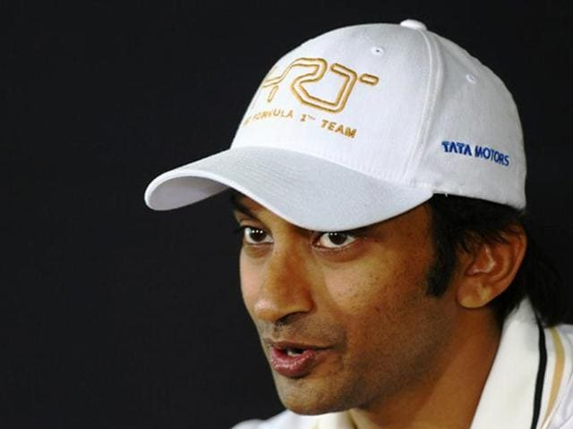 Narain-Karthikeyan-was-believed-to-have-been-well-in-the-running-to-take-a-race-seat-with-Marussia-F1-following-the-exit-of-Luis-Razia-Getty-Images