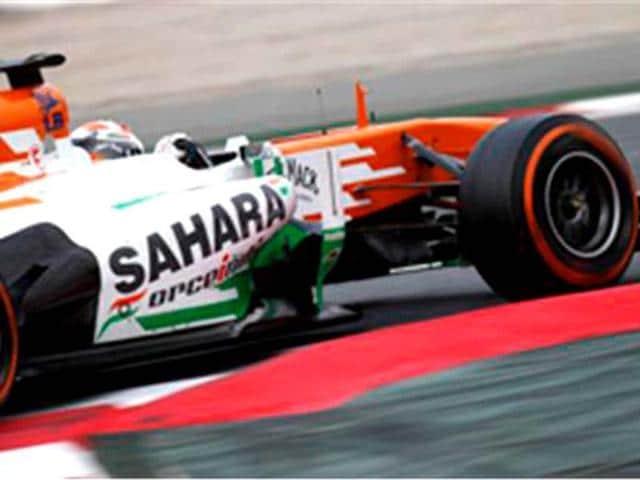 Adrian-Sutil-returns-to-Sahara-Force-India