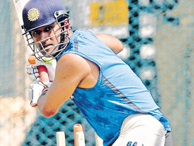 Reinvigorated India skipper's sternest test yet to come