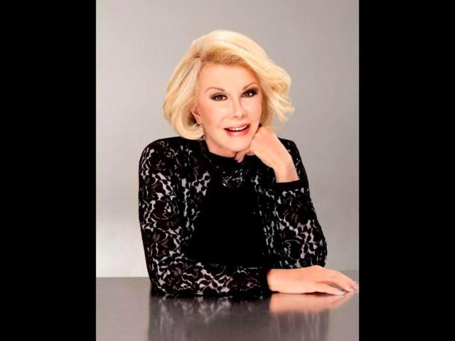 Joan-Rivers-Photo-Courtesy-Facebook