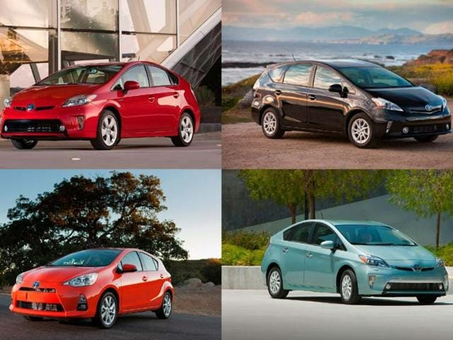 Over-25-of-all-Toyota-Prius-badged-cars-sold-in-the-US-are-sold-in-California-The-Prius-is-also-Japan-s-most-popular-car-holding-the-top-spot-in-its-country-of-origin-for-four-years-in-a-row-Photo-AFP