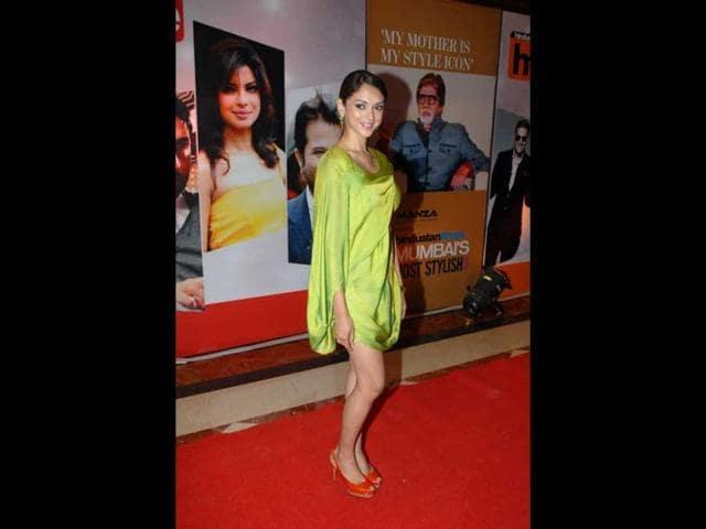 Aditi Rao Hydari,Hindi films,Hindi films
