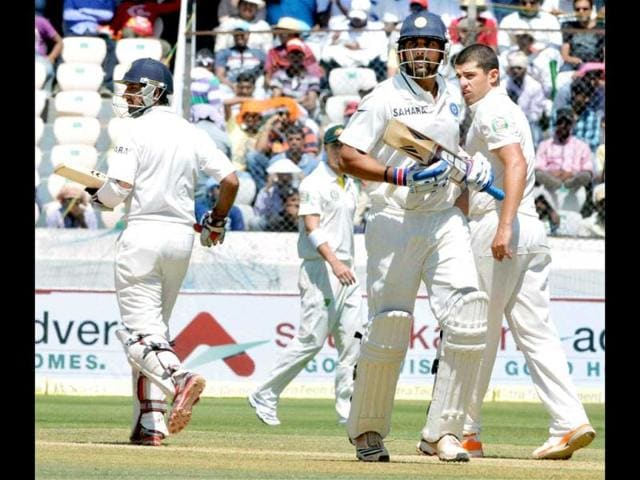 India v SA,Durban Test,South Africa tests