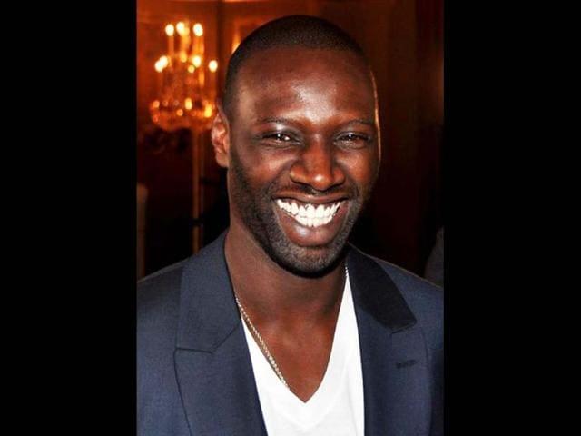 French-actor-Omar-Sy-Photo-Courtesy-Wikipedia