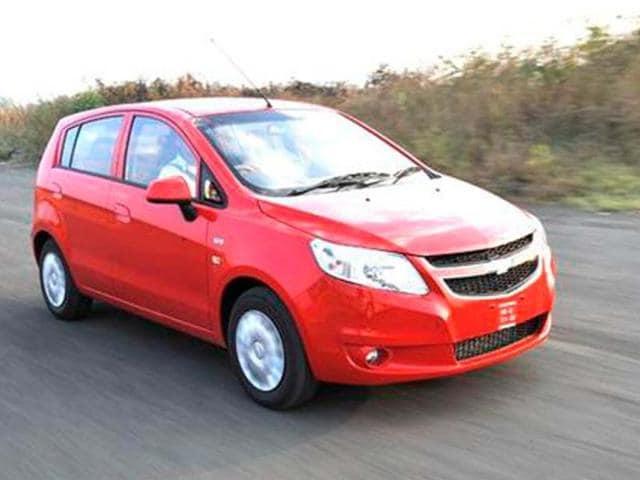 Chevrolet-announces-price-cut-for-Sail-U-VA