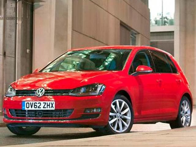 VW-Golf-crowned-European-Car-of-the-Year-2013