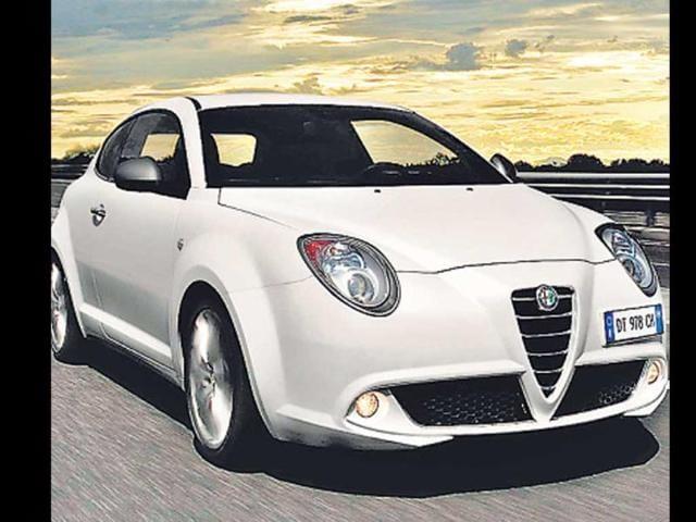 Alfa-Romeo-MiTo-1-4-MultiAir