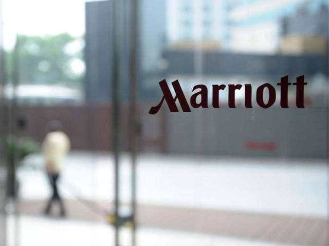 Marriott-is-teaming-with-IKEA-to-open-150-low-cost-hotels-in-10-countries-Photo-AFP-Franko-Lee