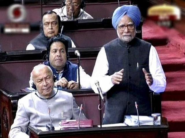 India-Pakistan dialogue,Jammu terror talks,Manmohan Singh