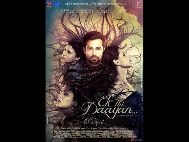 Ek-Thi-Daayan-releases-today-The-film-features-Huma-Qureshi-Kalki-Koechlin-Konkona-Sen-and-Emraan-Hashmi-Take-tour-through-these-stills-from-the-movie