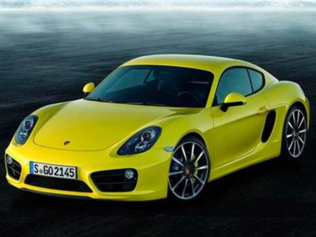 2013-World-Car-of-the-Year-finalists-announced