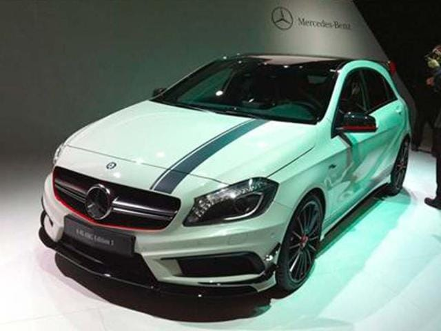 AMG-plans-30-models-on-sale-by-2017