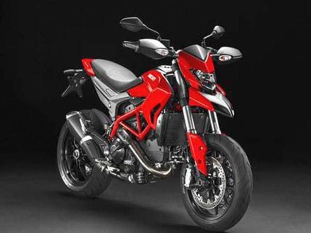 ducati,multistrada,monster