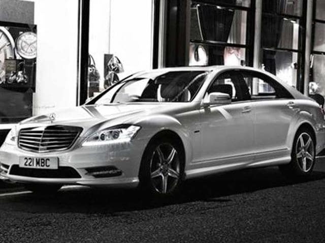 New-Merc-S-Class-coming-this-May
