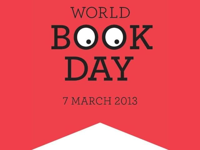 World Book Day,Alex Rider,Anthony Horowitz