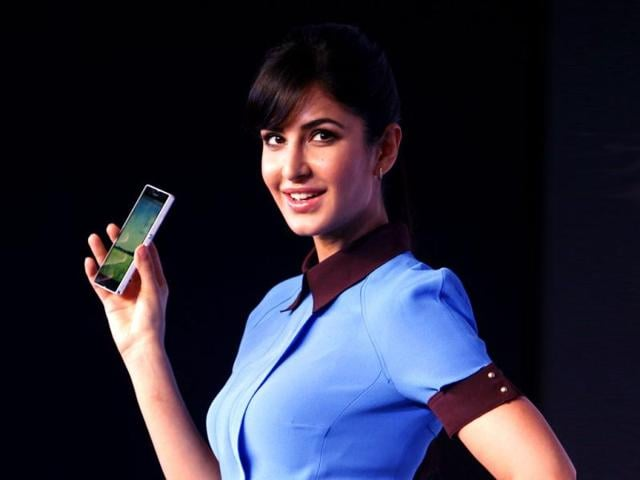 Katrina kaif,Bollywood,Entertainment