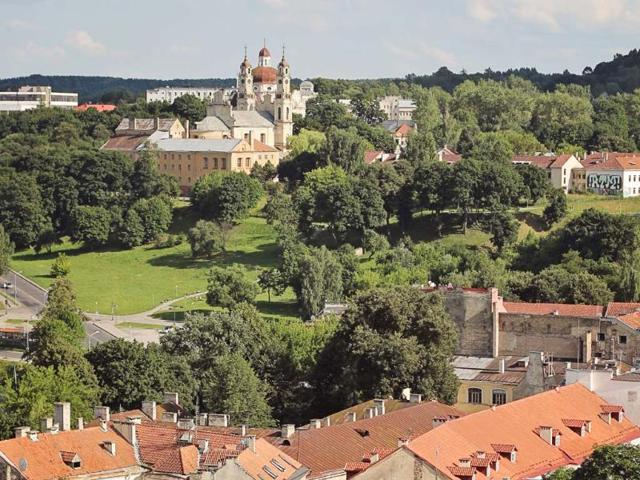 The-capital-city-of-Lithuania-Vilnius-has-been-named-the-best-value-city-break-destination-in-Europe-by-Hotels-com-Photo-AFP-La-anelE-shutterstock-com